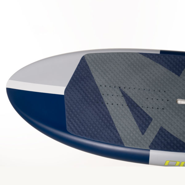 PPC_foil_board_top_front_detail