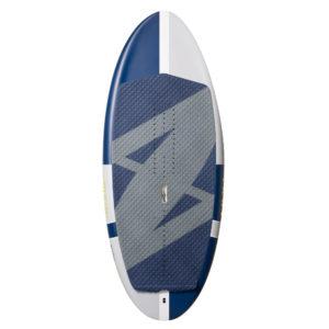 PPC_glide_foil_board_top