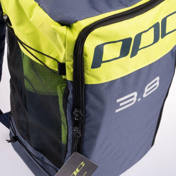 PPC Surge Wing bag