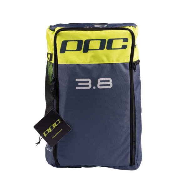 PPC_wing_bag_front