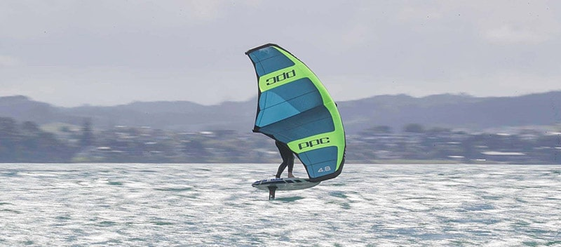 PPC top rated Surge Wing