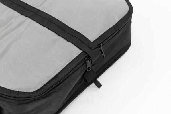 Foil Board Bag