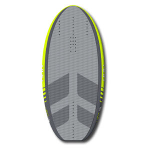 UFO Board Front
