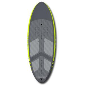 prone-surf-foil-board-top